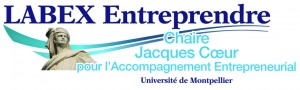 Logo LABEX chaire Jacques C¦ur