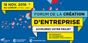 forum_creation_entreprises_180112016